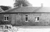 1978 Auchentibber