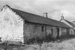 1978 Spittal farm