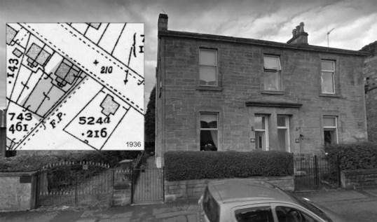 319-321-brownlea-house