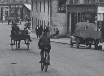 1927 Main Street