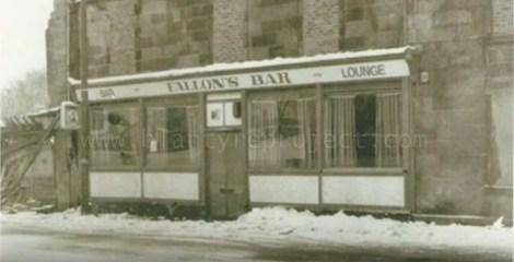1978 Fallons Bar wm
