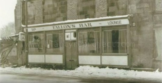 1978 Fallons Bar wm