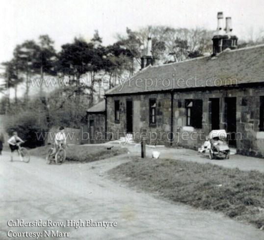 1950s Calderside Row1 wm
