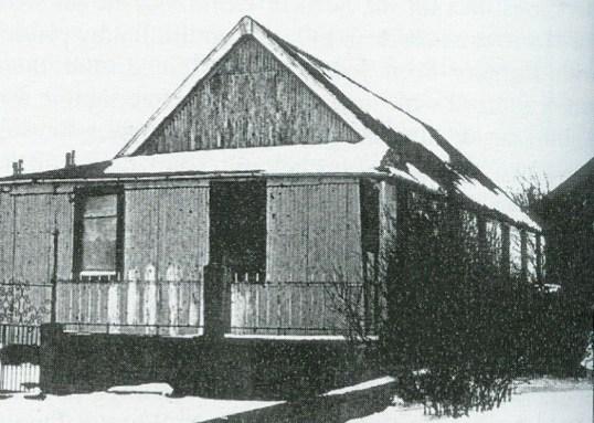 1952-nazarene-church-blantyre