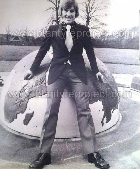 1970s Kenny Dalglish wm