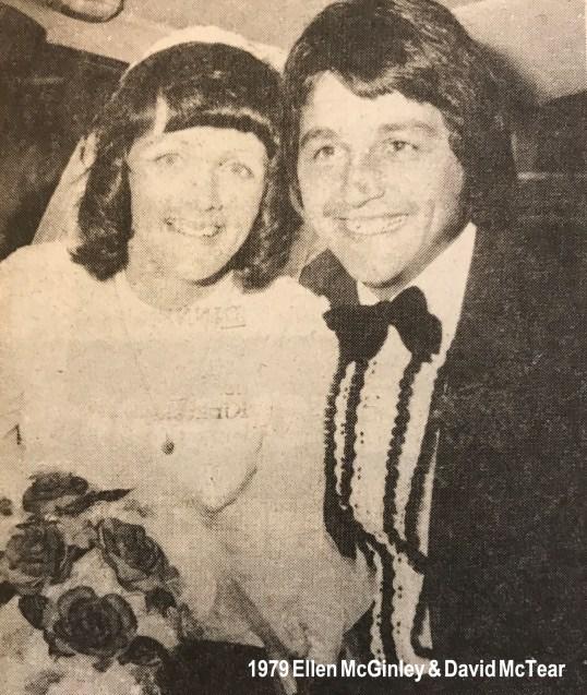 1979 Ellen McGinley & David McTear wm