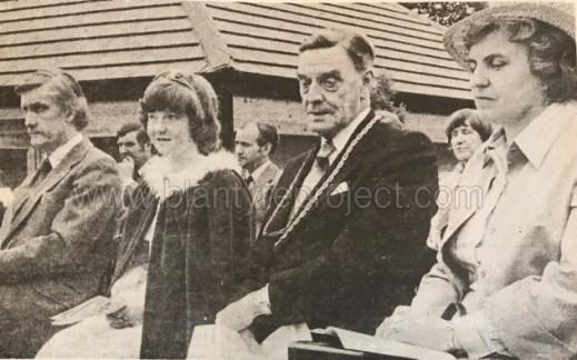 1979 Gala 2 wm