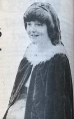 1979 Margaret McCutcheon