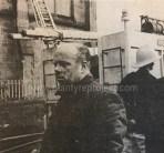 1979 3rd Sept St Andrews Church Fire