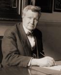 1930 William Bauchop Wilson