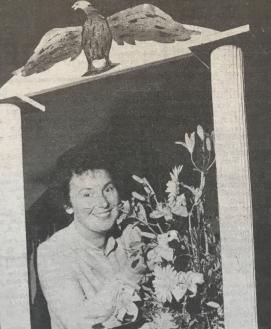 1979 Audrey Smith