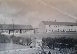 1960 Fernslea Avenue