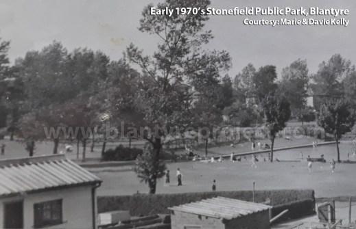 1972 Stonefield Public Park1 wm