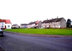 1999 Livingstone Crescent