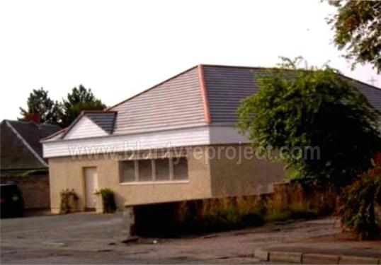 1999 The Doon Inn roof wm
