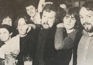 1980 John McGhee
