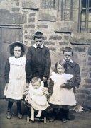 1909 Boyds at 55 Main Street (Naismiths)