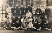 1939 Blantyre Public School