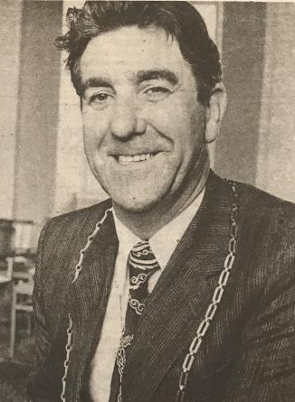 1980 James Swiburne