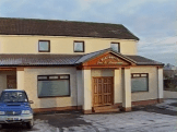 2000 Blantir Inn