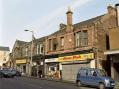 2000 Glasgow Road North