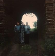 1994 Gerard McGarry