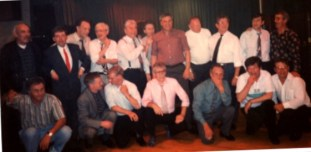 1994 St Josephs Reunion