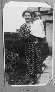 1937 Mystery photo by Alan Watt