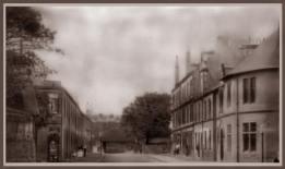 1910s Main Street,