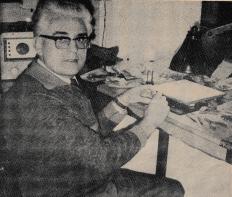 1978 Frank Lehmann