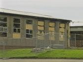 2003 David Livingstone Primary School
