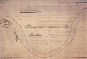 1806 Mill dam1