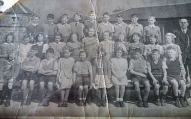 Auchinraith Primary School