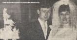 1968 Jean Buchanan and James McSkimming