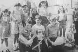 1980 Blantyre Gala Day1