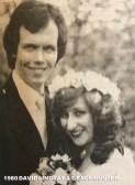 1980 Grace Hunter & David Lindsay