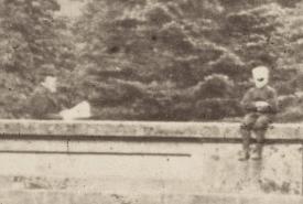 1878 Auchnraith Road