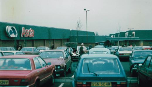 1983 Asda1