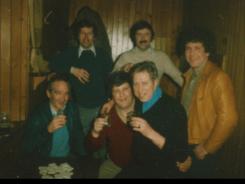 1982 Hoolets Nest