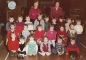 1980s Blantyre Nursery2
