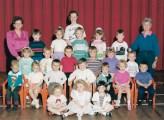 1980s Blantyre Nursery3
