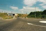 1985 Glasgow Road