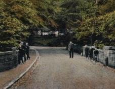1910s Generals Bridge