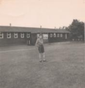 1960s School Camp2