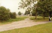 1980 Stonefield Public Park