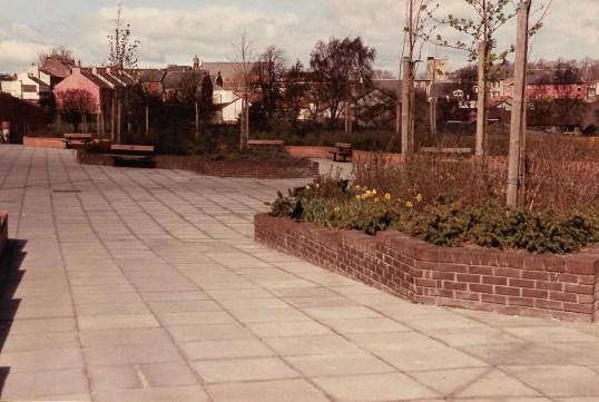 1982 Stonefield Park c