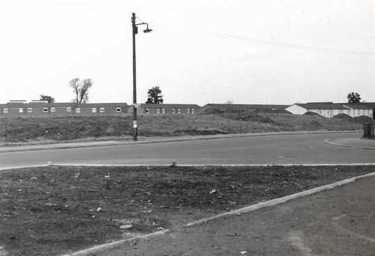 1977 June 22 Stonefield Bingc