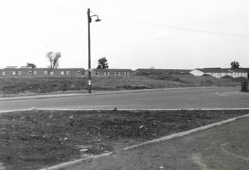1977 Constructing Larkfield Playing Bing
