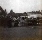 1979 Unauthorised Markets