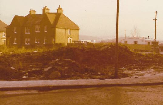 1981 Glasgow Road b